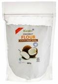 Мука Baraka кокосовая, 0.5 кг