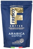 Кофе молотый в растворимом Fresco Arabica Doppio
