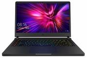 Ноутбук Xiaomi Mi Gaming Laptop 2019