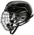 Защита головы Warrior Alpha One Combo helment Sr