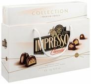 Набор конфет Impresso Premium, 424 г