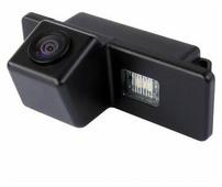Камера заднего вида Intro Incar VDC-085
