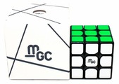 Головоломка Moyu 3x3x3 YJ MGC Magnetic