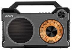 Портативная акустика SVEN SRP-755