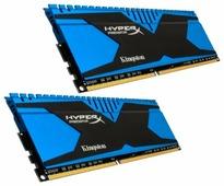 Оперативная память HyperX HX324C11T2K2/8