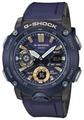 Наручные часы CASIO GA-2000-2A