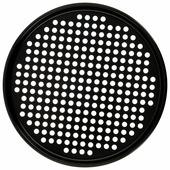 Форма для пиццы стальная Attribute AFF055 (32 см)