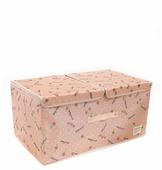 Удачная покупка Коробка для хранения RYP102