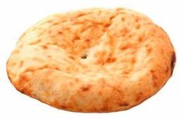 Нижегородский хлеб Лаваш Кавказский пшеничный 300 г