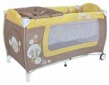 Манеж-кровать Lorelli Danny 2