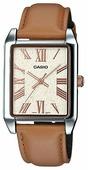 Наручные часы CASIO MTP-TW101L-7A