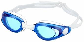Очки для плавания ATEMI B401/B402/B403