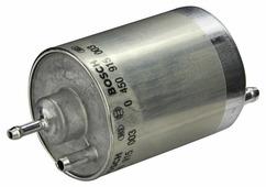 Топливный фильтр BOSCH 0450915003