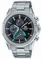 Часы CASIO EDIFICE EQB-1000D-1A
