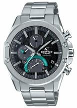 Наручные часы CASIO EQB-1000D-1A