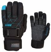 Гидрокостюм JOBE 19 Grip Gloves