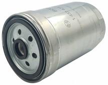 Топливный фильтр BOSCH 1457434329