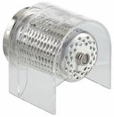 Bosch насадка для кухонного комбайна MUZ45RV1