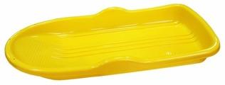 Ледянка Green Plast СЛ904