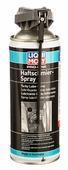 Автомобильная смазка LIQUI MOLY Pro-Line Haftschmier Spray