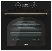Духовой шкаф TEKA HRB 6400 ATB BRASS