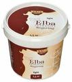 Паста для шугаринга Elba Cosmetics мягкая