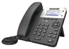 VoIP-телефон Escene ES280-N