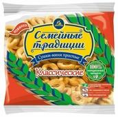 Сушки КАРАВАЙ Семейные Традиции Мини классические 200 г