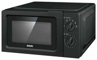 Микроволновая печь BBK 17MWS-782M/B