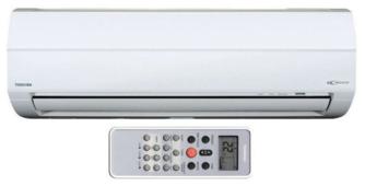Внутренний блок Toshiba RAS-M13SKV-E