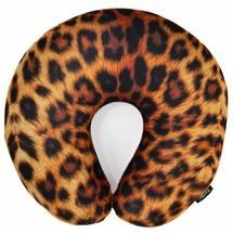 Подушка для шеи RATEL Animal (подушка)