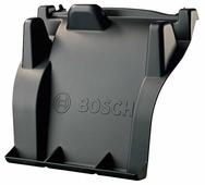 Мульчирующая насадка BOSCH F016800304 для Rotak 34/37/34 Li/37 Li