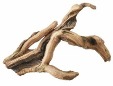 Коряга для аквариума Europet Bernina Driftwood EPB234-105030 50 см
