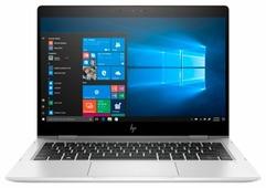 Ноутбук HP EliteBook x360 830 G6