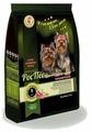 Корм для собак РосПёс ягненок 1.5 кг (для мелких пород)