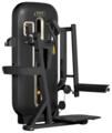 Тренажер со встроенными весами Bronze Gym MZM-016A