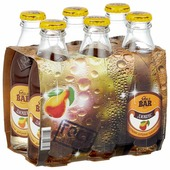 Газированный напиток Star Bar Дюшес