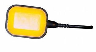 Поплавковый выключатель WWQ FS