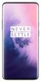 Смартфон OnePlus 7 Pro 6/128GB