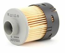 Фильтрующий элемент BOSCH 1457070001