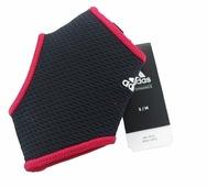 Защита голеностопа adidas ADSU-12212
