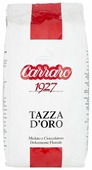 Кофе в зернах Carraro Tazza D`Oro