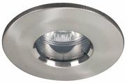 Встраиваемый светильник Paulmann 99343