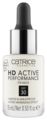CATRICE праймер для лица HD Active Performance Primer 15 мл