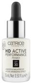CATRICE праймер для лица HD Active Performance Primer 15 мл