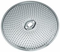 Bosch насадка для кухонного комбайна MUZ8KS1