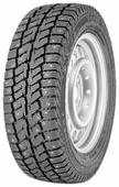 Автомобильная шина Continental VancoIceContact 175/65 R14 90T