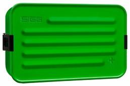 SIGG Ланч-бокс Metal Box Plus L