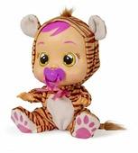 Пупс IMC toys Cry Babies Плачущий младенец Нала, 31 см, 96387
