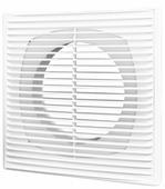 Вентиляционная решетка ERA 1515П10Ф 150 x 150 мм